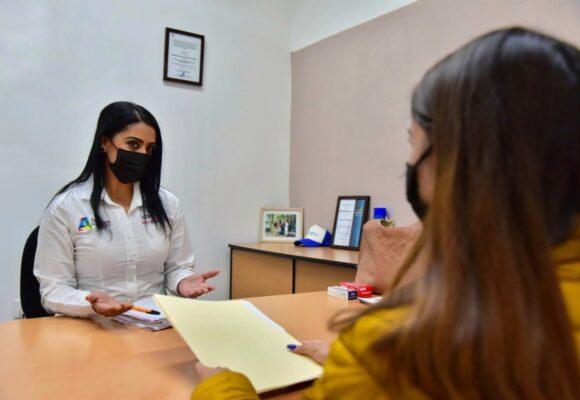 MUNICIPIO PONE A DISPOSICIÓN DE LA CIUDADANIA SERVICIOS DE LA DELEGACIÓN URBANA CENTRO PONIENTE