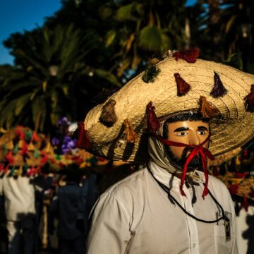 PRESENTAN A LOS GANADORES DEL CONCURSO DE FOTOGRAFÍA DE JESÚS MARÍA